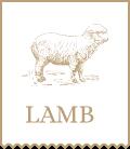 Choice Cuts Lamb