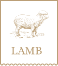 Choice Cuts Lamb